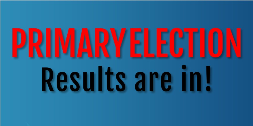 PrimaryElectionsResults